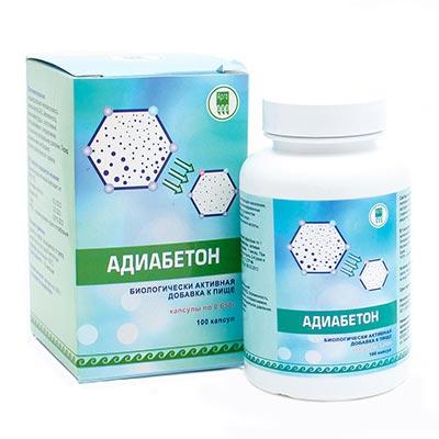 adiabeton-kapsuly-1100-sht-jpg-min