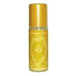 СПА-масло косметическое «L'amour sucre»